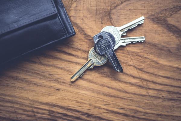 locksmith insurance